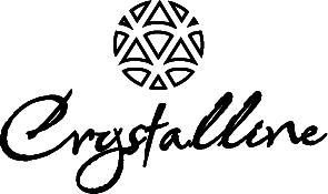 Crystalline-Logo