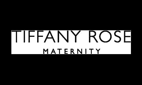TRMaternity-10_18
