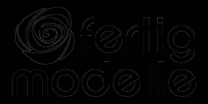 fertig_modelle_logo_NEU